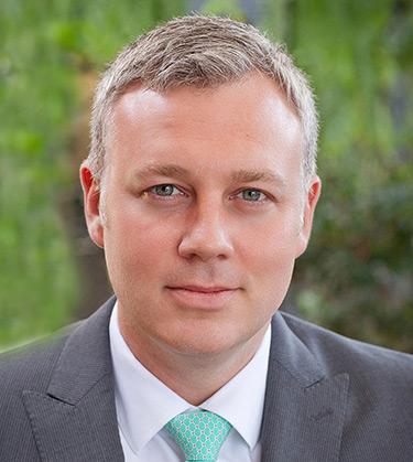Bradford Conlan