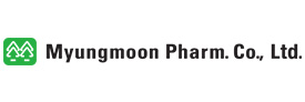 Myungmoon Pharm. Co., Ltd