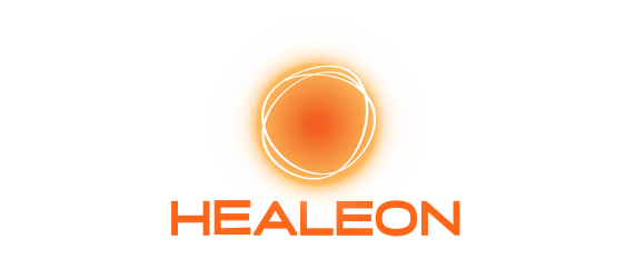 Healeon