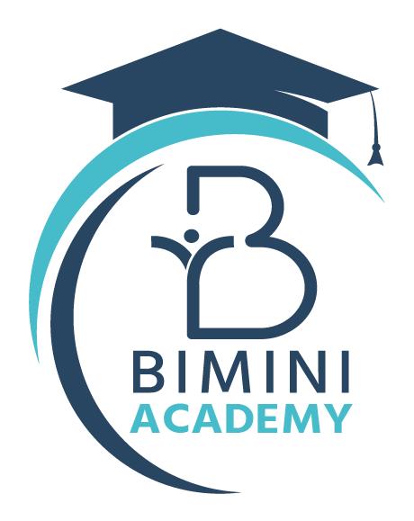 BIMINI Academy Logo